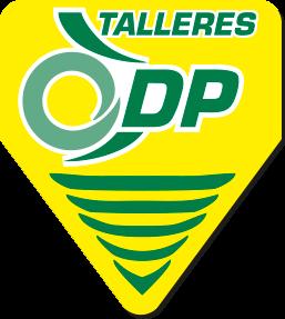 Talleres Dp