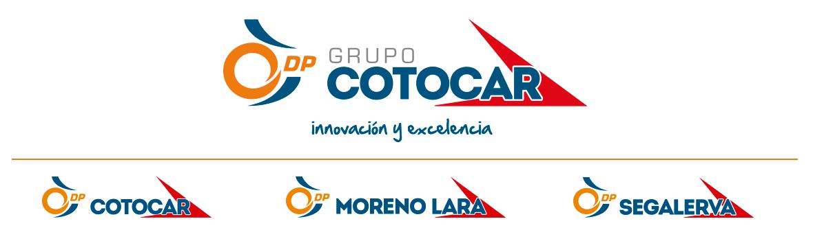 Grupo Cotocar