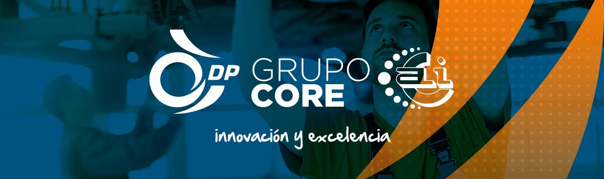 Grupo Core