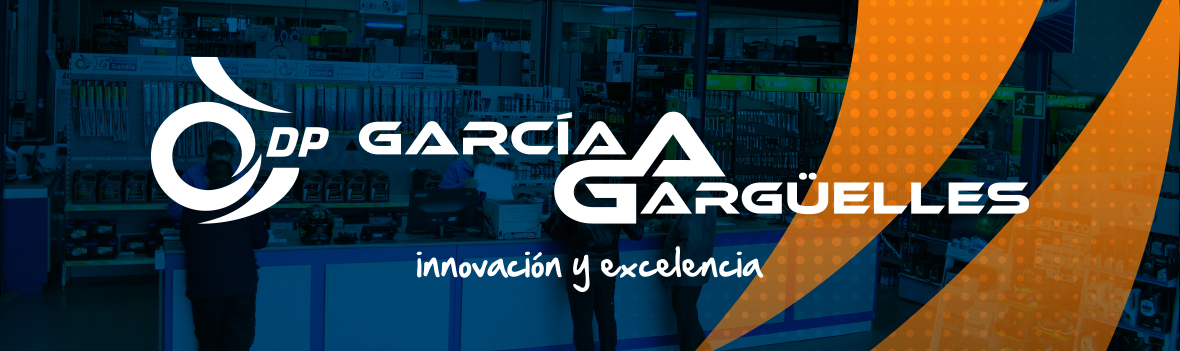 García Arguelles
